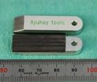 Ayuhey_tools/V