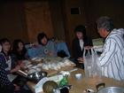 2012年11月 麹づくり研修会
